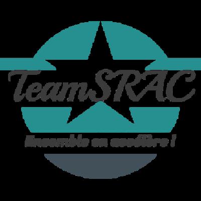 Logo teamsrac png