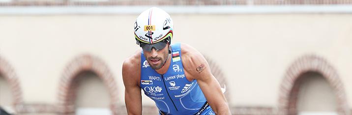 Sylvainsudrie triathlon deauville
